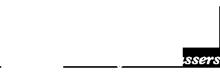 Rainbow Wasser-Staubsauger Logo